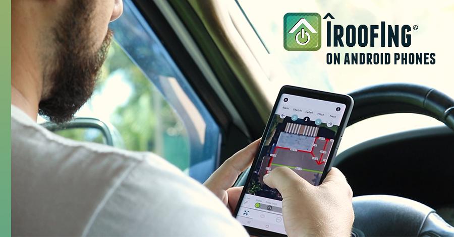 iphone_app_roofer